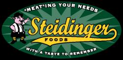 Steid_Logo_Oval