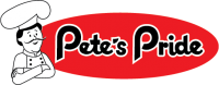 pete's-pride-logo